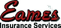 Eames Insurance